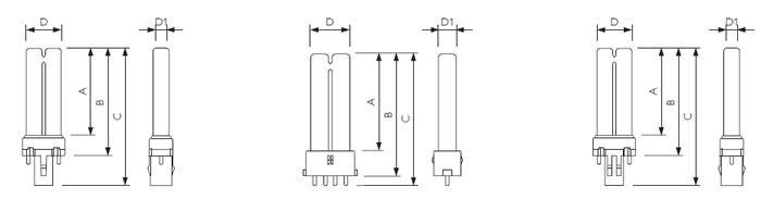 philips-tuv-pl-s-g23-2-4pins-dimensions