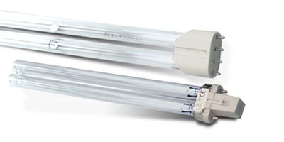 LightTech UVC Compact