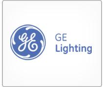 GE Lighting - Pro UV Lamps Ltd