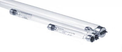 LightTech Soft Glass